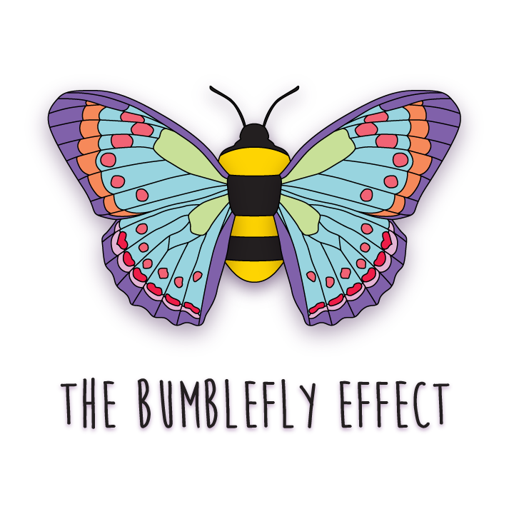 The Bumblefly Effect