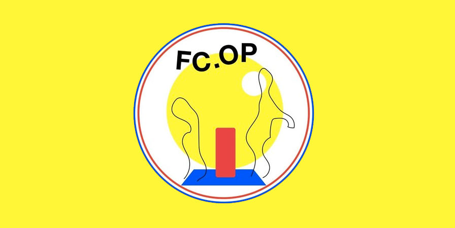 FC.OP Collective